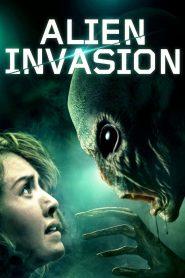 Alien Invasion (2018) Hindi Dubbed