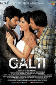 Galti 2021 Hindi