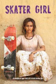 Skater Girl 2021 Hindi Dubbed