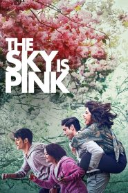 The Sky Is Pink (2019) Hindi