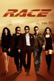Race (2008) Hindi