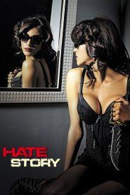 Hate Story (2012) Hindi