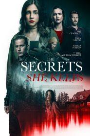 The Secrets She Keeps (2021) English