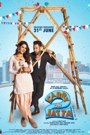 Carry On Jatta 2 (2018) Punjabi