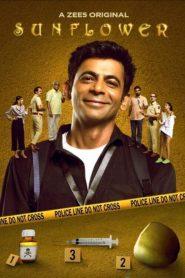Sunflower 2021 Zee5 Hindi Full Movie Watch Online HD Print