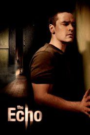 The Echo (2008) Hindi Dubbed