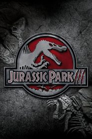 Jurassic Park 3 (2001) Hindi Dubbed