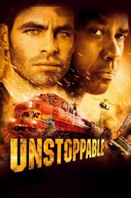 Unstoppable (2010) Hindi Dubbed