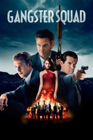 Gangster Squad 2013 Hindi Dubbed
