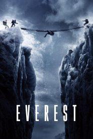 Everest (2015) Hindi Dubbed