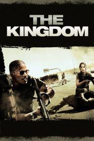 The Kingdom (2007) Hindi Dubbed