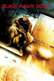 Black Hawk Down (2001) Hindi Dubbed