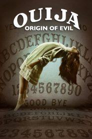Ouija Origin of Evil (2016) Hindi Dubbed