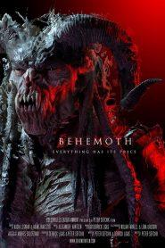 Behemoth 2021 English