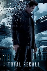 Total Recall (2012) Hindi Dubbed