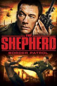 The Shepherd (2008) Hindi Dubbed