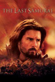 The Last Samurai (2003) Hindi Dubbed