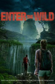 Enter the Wild (2018) Hindi Dubbed