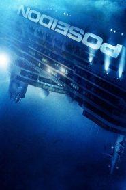 Poseidon (2006) Hindi Dubbed
