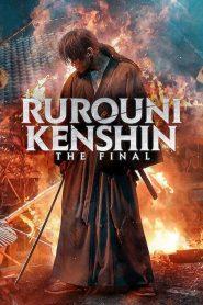 Rurouni Kenshin The Beginning (2021) Hindi Dubbed