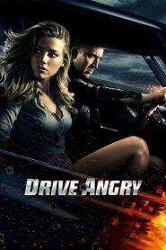Drive Angry (2011) Hindi Dubbed