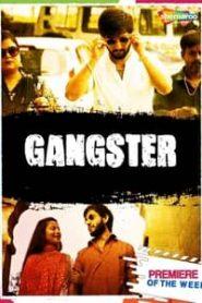 Gangster 2021 Hindi