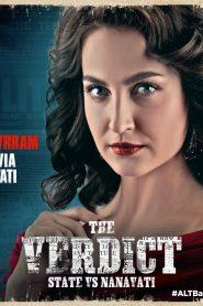 The Verdict State Vs Nanavati (2019) Hindi Season 1