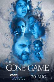 The Gone Game (2020) Hindi Season 1
