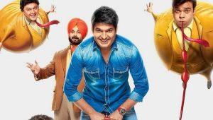 The Kapil Sharma Show 12th September 2021 Full Episode 8