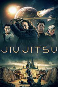 Jiu Jitsu (2021) Hindi Dubbed