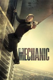 The Mechanic (2011) Hindi Dubbed