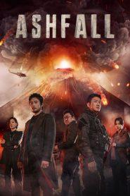 Ashfall (2019) Hindi Dubbed