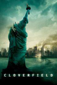 Cloverfield (2008) Hindi Dubbed