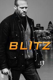 Blitz (2011) Hindi Dubbed