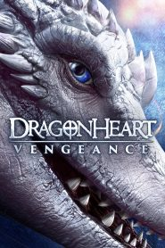 Dragonheart Vengeance (2020) Hindi Dubbed