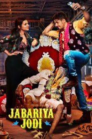 Jabariya Jodi (2019) Hindi
