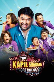 The Kapil Sharma Show Season 3