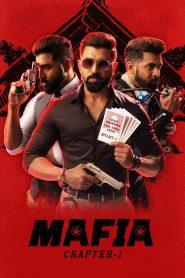 Mafia Chapter 1 2020 Hindi Dubbed