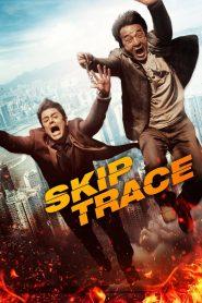 Skiptrace (2016) Hindi Dubbed
