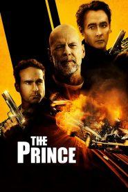 The Prince (2014) Hindi Dubbed