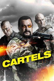 Cartels (2017) Hindi Dubbed