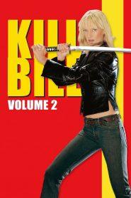 Kill Bill Vol 2 (2004) Hindi Dubbed