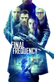 Final Frequency 2021 English