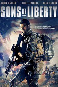Sons of Liberty (2013) Hindi Dubbed