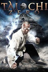 Tai Chi Zero (2012) Hindi Dubbed