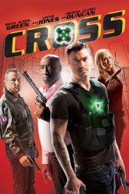 Cross (2011) Hindi Dubbed