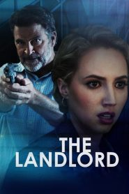 The Landlord (2017) Hindi Dubbed