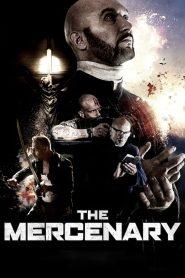The Mercenary (2019) Hindi Dubbed