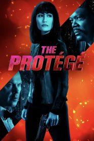The Protege (2021) Hindi Dubbed