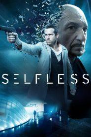 Self less (2015) Hindi Dubbed